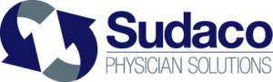 sudaco physician solutions