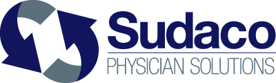 Sudaco Physician Solutions – The Profitable Prescription to Protect Your Practice