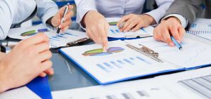 Sudaco Medical Billing Solutions: outsource data analytics