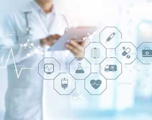 Sudaco Medical Billing Solutions: partners
